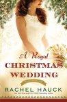 royalchristmaswedding
