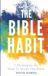 thebiblehabit