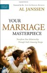 yourmarriagemasterpiece
