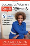 successfulwomenspeakdifferently