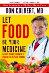 letfoodbeyourmedicine