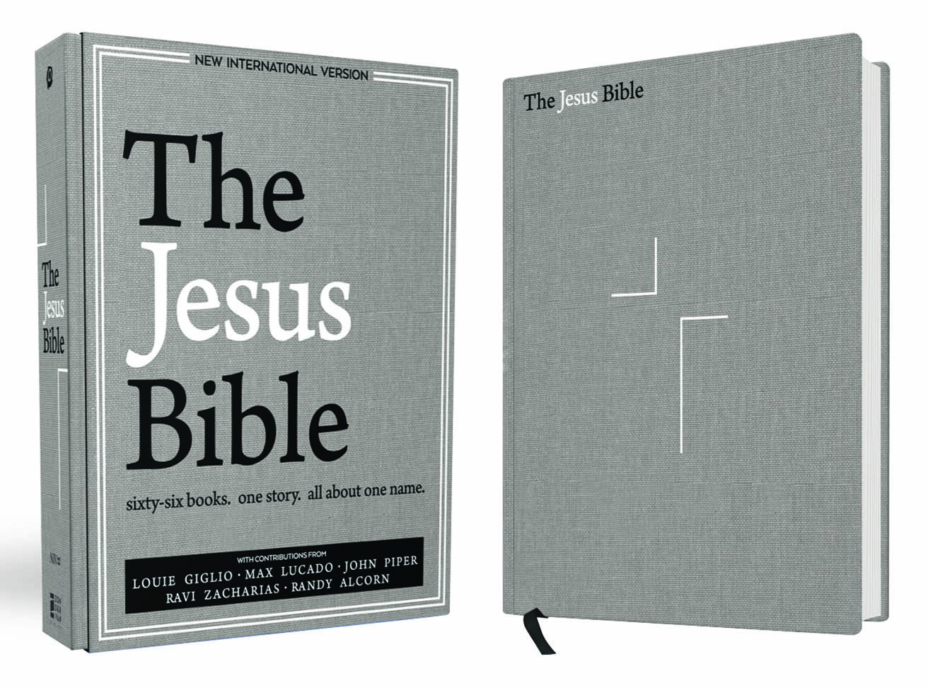 bible savurbks the full niv text accompanied by essays sidebar notes book introductions full page articles and journaling room the jesus bible