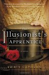 theillusionistsapprentice