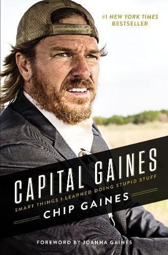 Savurbks Good Honest Reliable Book Reviews Guiding You To